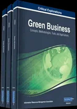 IGI Green Business