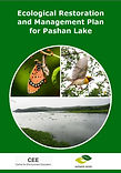 Pashan FR COVER PNG.jpg
