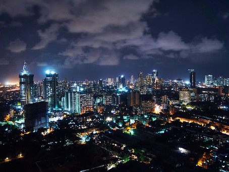 Mumbai and the 24-hour obsession