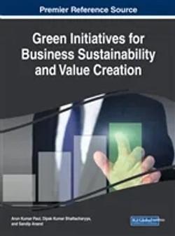 IGI Green business initiatives