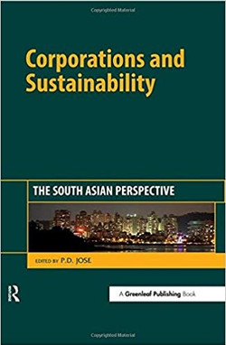 Routledge C&S