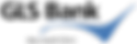 2000px-GLS_Gemeinschaftsbank_logo.svg.pn