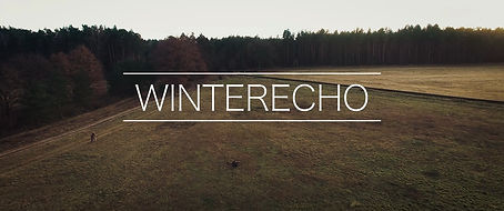 winterecho_2432x1018.00_17_45_18.Standbi