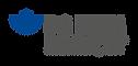 2000px-BGETEM_Logo_2010.svg.png