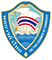 Thai Chamber of Commerce Logo.png
