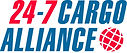 24-7 Cargo Alliance Network Logo.jpg