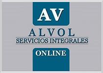 Alvol Servicios Integrales Online