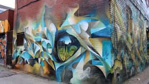 may 2015 grafitti alley