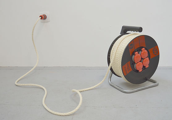 EcoCable-lll.jpg
