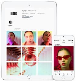 downgrade-ios-10-vers-ios-9-iPhone-iPad-