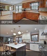 kitchen molding.jpg