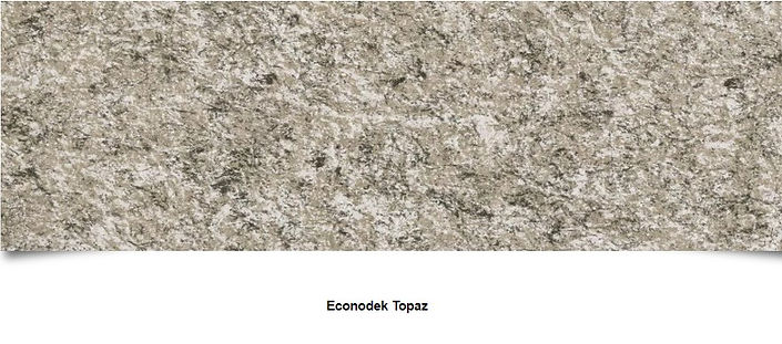 Econodek Topaz Vinyl.jpg