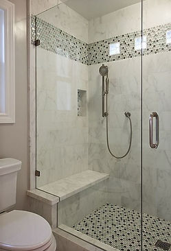 Tiled Shower.jpg