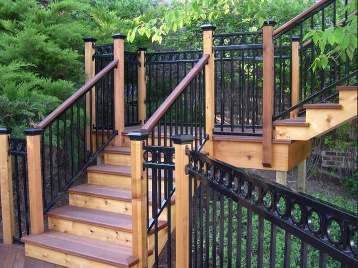 deck stairs.jpg