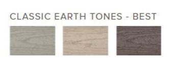 classic earth tones.jpg