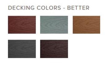 Trex Select Earth tones.jpg