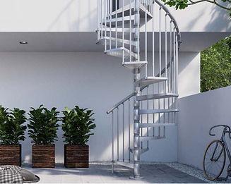 Gav stairs 3.jpg