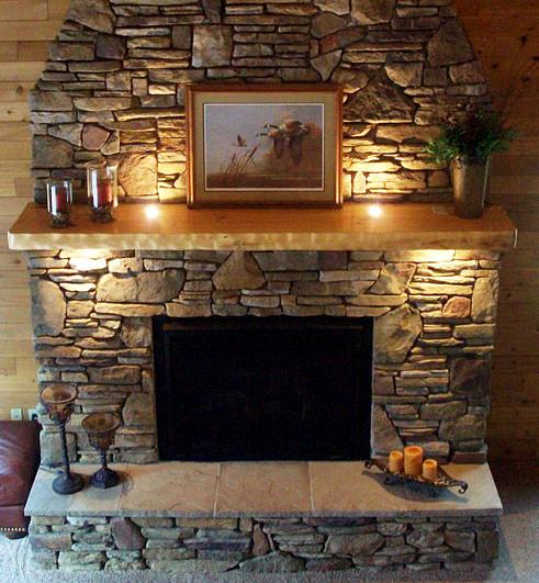 FireplaceMantel.jpg