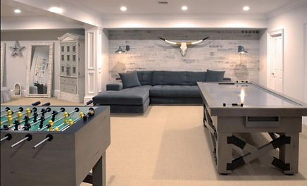 basement games room.jpg