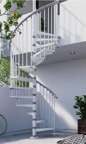 Gav Stairs 2.jpg