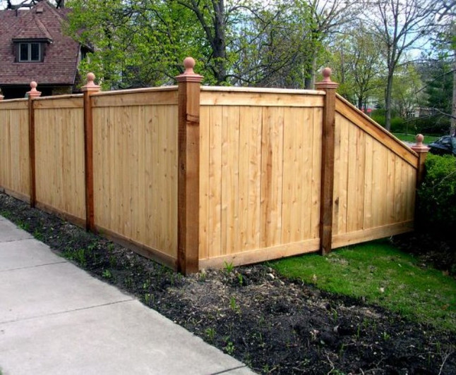 6x6 top cap 6' fence.jpg
