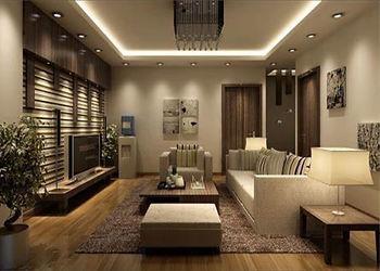one tier ceiling.jpg