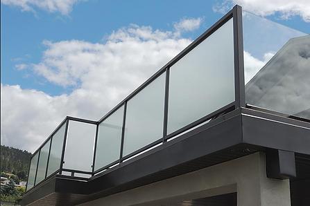 glass railing.png