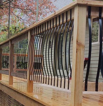 wood and aluminum railing deck 2.jpg
