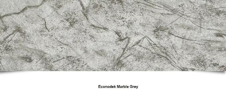 Econodek Marble Grey Vinyl.jpg