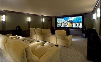 home-theater-setup.jpg