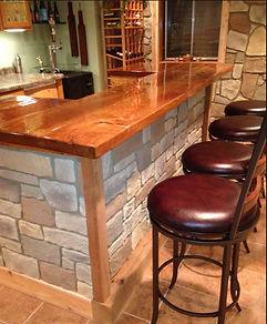 Wet bar basement.jpg