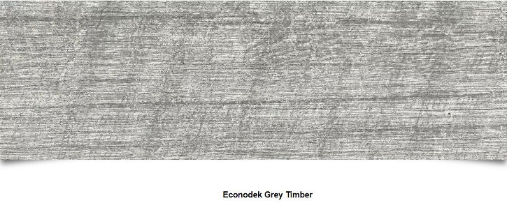 Econodek Grey Timber Vinyl.jpg