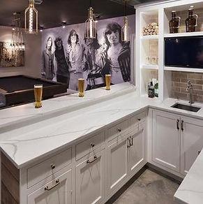 basement wet bar.jpg