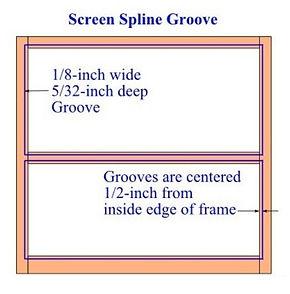 Spline install.jpg