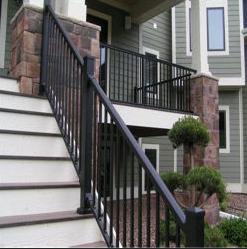 Aluminum handrail deck.png