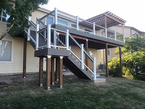 deck and stairs 3.jpg
