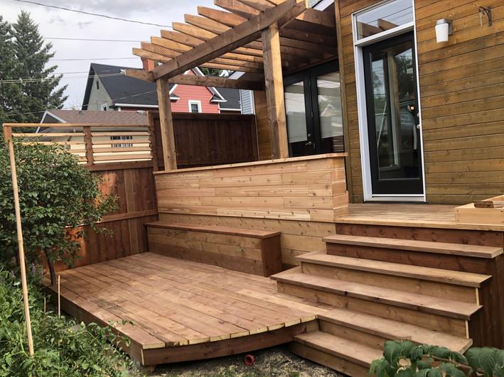 Cedar deck.jpg