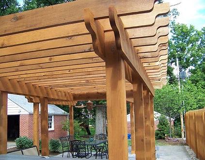 Pergola wood 2.jpg