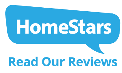 read-our-reviews.png