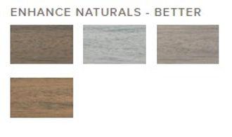 Trex select naturals 2.jpg