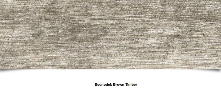 Econodek Brown Timber Vinyl.jpg