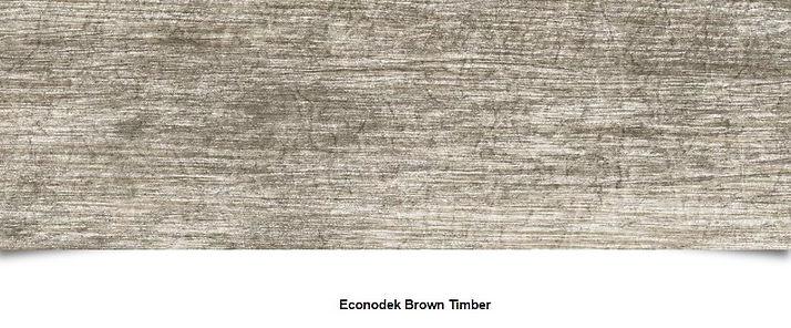 Econodek Brown Timber Vinyl.jpg