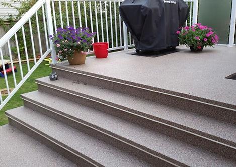 vinyl stairs.jpg
