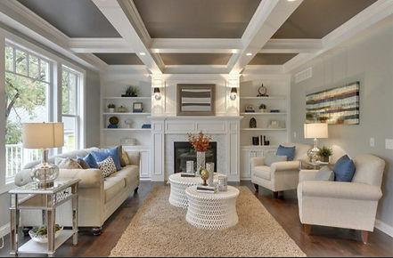 coffer ceiling.jpg