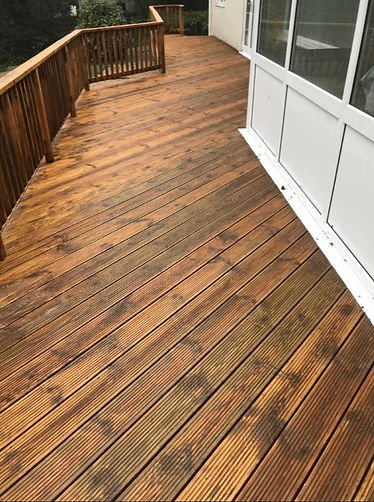 deck.jpg