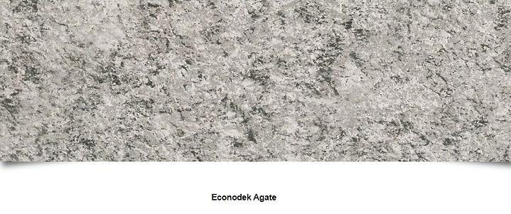 Econodek Agate Vinyl.jpg