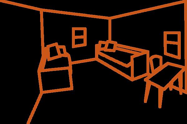twinbedroom.png