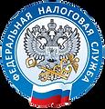 налоговая логотип