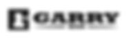 гари бар логотип
