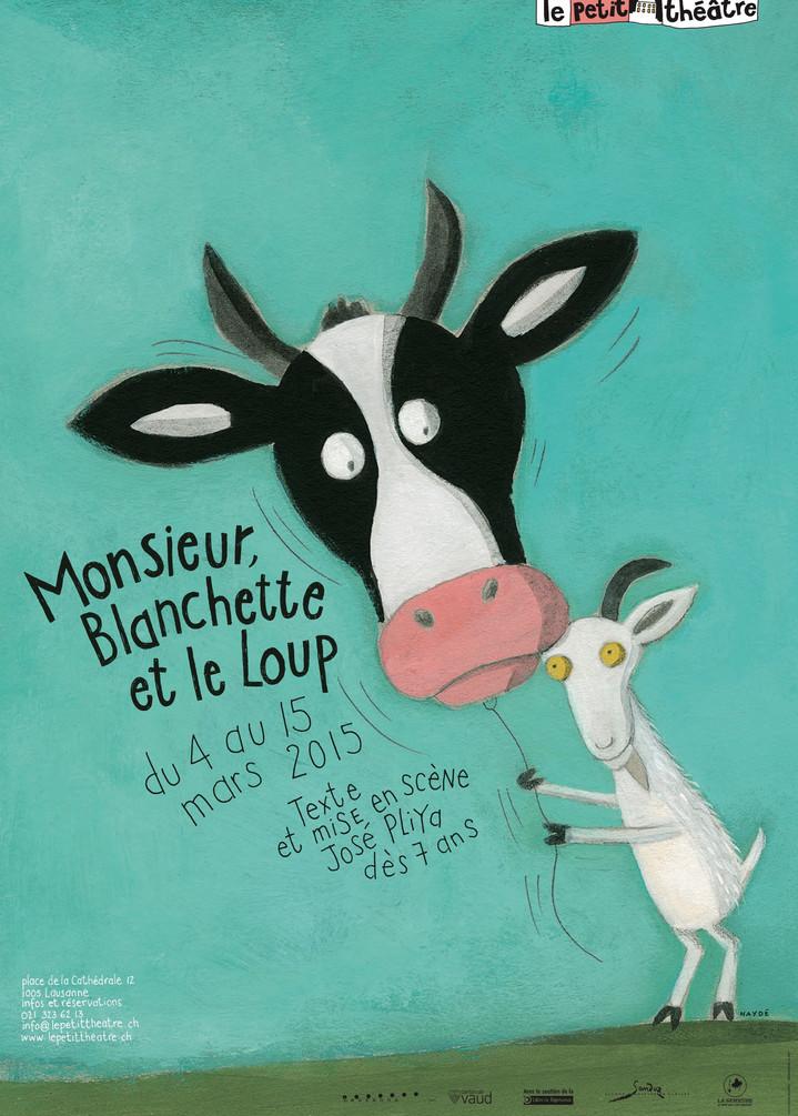 62-2015_monsieurblanchette.jpg